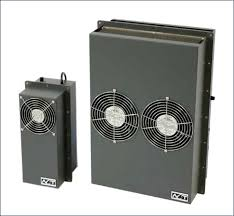 nema 4x enclosure fan sealed enclosure systems cabinet cooler units act