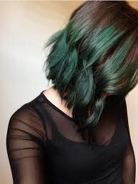 angled bob hair style for angled bob haircut short hair styles for girls popular haircuts
