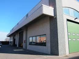 capannoni in affitto a parma building strategies offerta capannone con abitazione parma sud