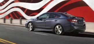 subaru impreza 2018 hatchback uftring subaru new subaru dealership in east peoria il 61611