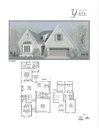 the yale floor plans grant properties