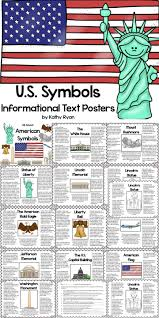 Map Of The United States For Kids by Best 25 Patriotic Symbols Ideas On Pinterest American Symbols