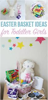easter basket ideas for toddlers toddlergirleasterpin png