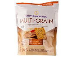 bulk foods by valley bulk bulk spices wholesale