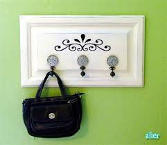 my cabinet place 121 best upcycling cabinet doors inspirations images on