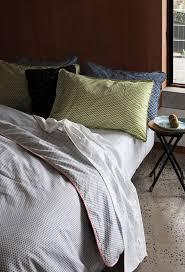 83 best linen u0026 quilt covers images on pinterest bedroom decor
