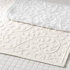 Large Bathroom Rugs New Extra Large Bathroom Rugs Modern Rooms Colorful Design Cool To