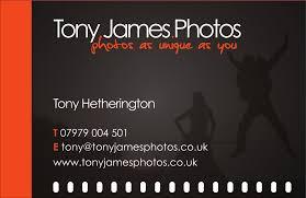 Commercial Business Card Printer Guest Blog It U0027s Not Just A Business Card Ac Print Ltd