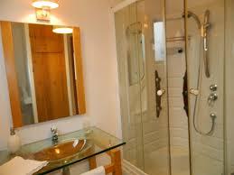 chambre d hote moulis en medoc chambre d hôtes larosa chambres d hôtes à moulis en médoc en
