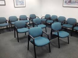 medical office waiting room furniture home interior paint ideas