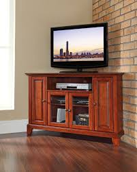 Flat Screen Tv Wall Cabinet by Newport 48
