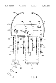 nissan altima 2005 overheating patent us5363053 electrostatic accelerator and free electron