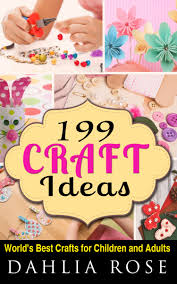 Cheap Craft Ideas Find Craft Ideas Deals On Line At Alibaba Com