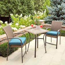 outdoor cafe table and chairs metal bistro table and chairs garden bistro table set outdoor bistro