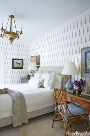 Designer Rooms 212 Best Wallpapers Images On Pinterest Bedrooms Fabric