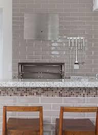 le pour cuisine moderne image pour cuisine moderne 9 robinet lavabo trendyyy jet set