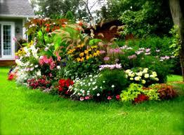 Pretty Shed by Exterior Home Landscape Design Concrete Walkway Pretty Garden