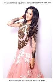 Professional Makeup Artist Websites Professional Makeup Artist In Lucknow Stylzsalon