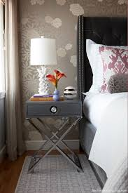 5 hot fall fashions in the home vintage florals boston design guide floral home design fashion trends interior design by rachel reider interiors photo by michael partenio