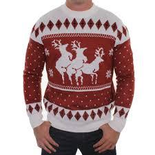 sweater target sweaters the green headas sweater at