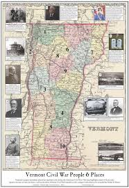 Vt Map 59 Best Proctor Vermont Images On Pinterest Vermont Marbles And