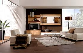 Living Room Tv Furniture by Most Beautiful Tv Cabinet Design Living Room Ipc421 Lcd Wall