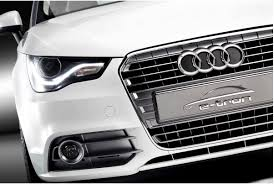 Audi Q5 Headlight - audi q5 2013 electric cars and hybrid vehicle green energy