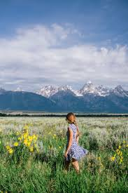 Wyoming travel style images 372 best mountain life images wanderlust mountain jpg
