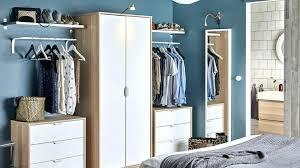 placard chambre ikea armoire chez conforama armoires de chambre installer placard en