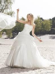 pronuptia wedding dresses pronuptia wedding dresses 2012 boheme bridal collection
