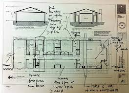 drawing house plans free house plan drawing house plans to scale free drawing