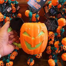 halloween horror nights merchandise 2016 100 2017 halloween halloween deur koop goedkope halloween