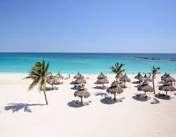 best resort in cancun islands