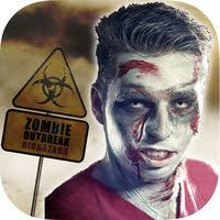zombiebooth 2 apk zombiebooth 3d zombifier on the app store