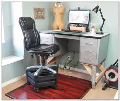 Leaning Chair Standing Desk by Leaning Chair Standing Desk Desk Interior Design Ideas Veg0pw3gw3