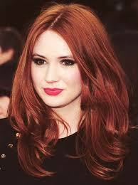 redken sharon osborn red hair color vad betyder auburn hr se ut frgor och svar of what does auburn