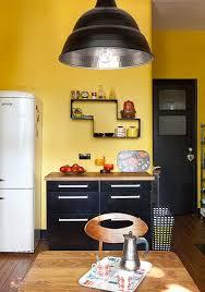 yellow kitchen ideas the 25 best yellow kitchen walls ideas on yellow