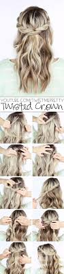 twisted sombre hair best 25 summer hair ideas on pinterest balayage blonde balyage
