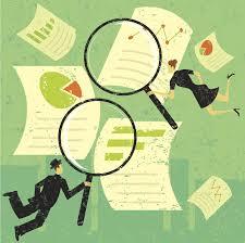 analyzing the trump tax plan