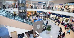 amazon outlet shop discounts and the 12 retail reits that could be hurt the most by the amazon