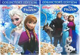 frozen cereal mrbreakfast