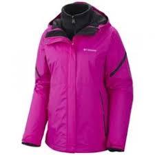 Milwaukee M12 Heated Women U0027s Jacket Kit Black Women U0027s Clothing