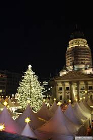 Christmas Decorations Shop Berlin by The Best Five Christmas Markets In Berlin 2017 Berlin Enjoy