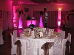 restaurant mariage baita hôtel restaurant