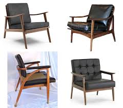 Latest Mid Century Modern Furniture Designers Mid Century Modern - Amazing mid century bedroom furniture home