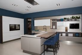 Grand Designs Kitchens by Castell Oak Cast A Spell At Grand Designs Live 2015
