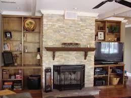 download custom living room cabinets gen4congress com