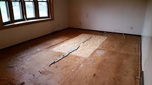 Diy Laminate Flooring Diy Laminate Flooring Installation My Experiences