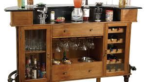 Western Home Decor Catalog Bar Beautiful Black White Wood Glass Modern Design Home Bar