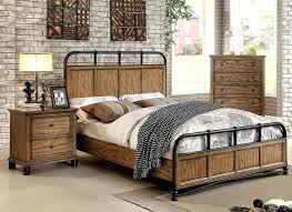bedroom furniture lexington ky lexington furniture bedroom sets bedroom platform configurable